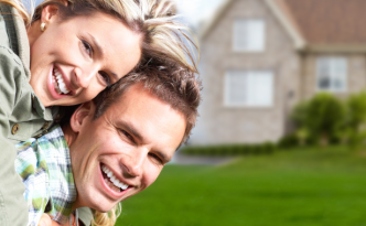 Home Insurance | Livingston, MT | Key Insurance