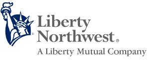 Liberty Northwest Mutual