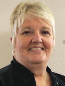 Alice Senter | Key Insurance | Livingston, MT