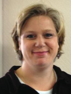 Annemarie Quinto | Key Insurance | Livingston, MT