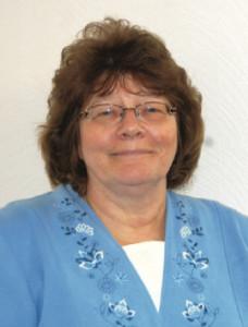 Danna Lawellin | Key Insurance | Livingston, MT