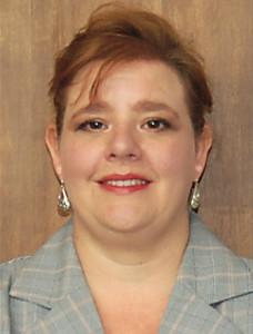 Milee Morrison | Key Insurance | Livingston, MT