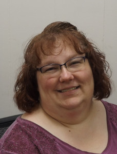 Heidi Yarnell | Key Insurance | Livingston, MT