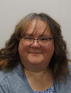 Renee Counts | Key Insurance | Livingston, MT